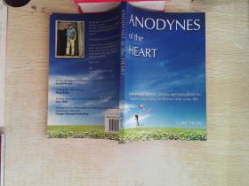 ANODYNES OFTHE HEART··