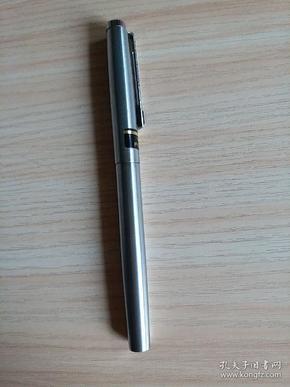 白翎牌老钢笔
