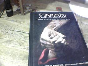 SCHINDLER'SLIST(辛德勒的名单,)