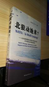 北狼动地来:北约战略调整与欧盟共同防务及其对中国安全环境的影响