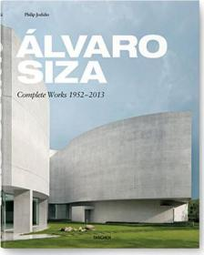 Siza:Complete Works 1952-2013