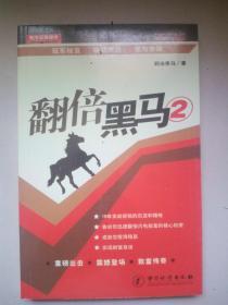 翻倍黑马 (2)