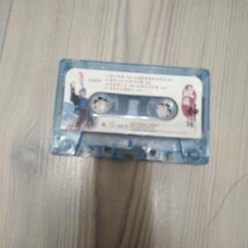 老磁带:成龙神话