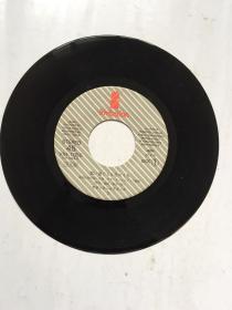 日本黑胶唱片1979年见本盘 桑田佳佑词曲 新田一郎管弦