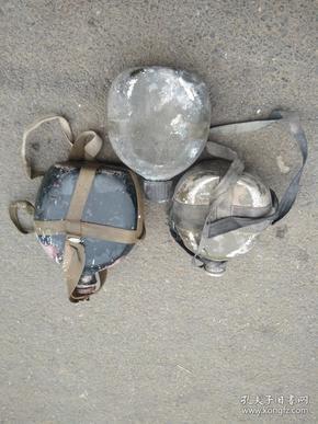包老鋁質水壺3個
