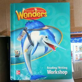 Grade2  McGraw-Hill Reading Wonders