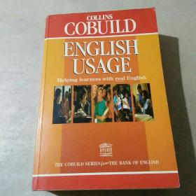 English Usage(英语用法)808页