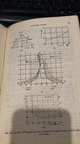 电子学的进展 第二卷