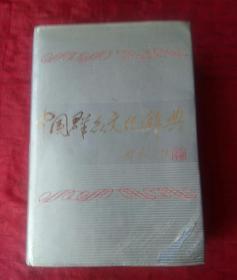 中国群众文化辞典。