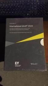 International GAAP 2015