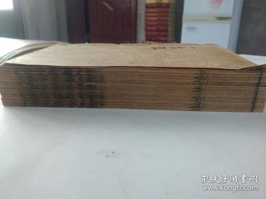 收藏级!地理风水名著【阴阳二宅全书】12卷12册全。是书阳宅8册8卷、阴宅4册4卷。如此品相、如此内容的古籍越来越少了。错过这一波、下一波不可能见到了。