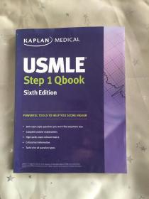 usmle step 1 Qbook 7nd