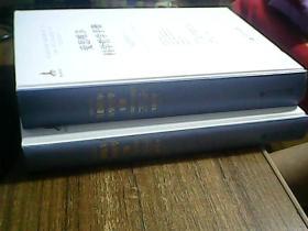 爱思唯尔科学哲学手册:信息哲学 (上下)
