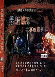 2019年安全生产月-*新煤矿大事故案例(一) 2VCD  1E20c
