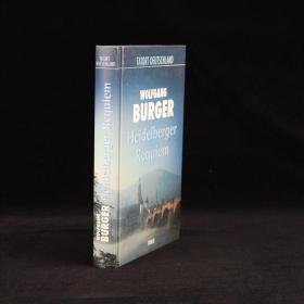 Heidelberger Requiem