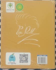 《火箭书》[美]彼得·纽威尔 著绘