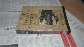 The Japanese Experience - a Short History of Japan,日本简史