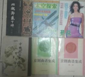 ZCD 期刊类:太空探索 2001.1(总第127期)