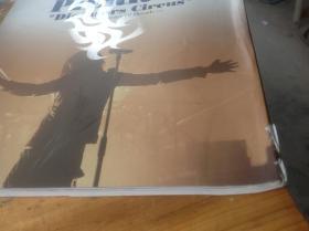 买满就送  日本明星杂志UV 第448号