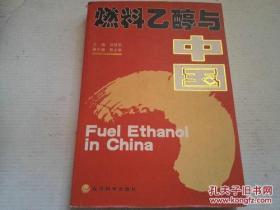 《燃料乙醇与中国》