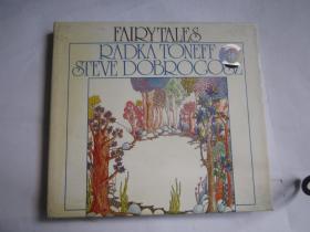 CD 光盘    唱片       童话