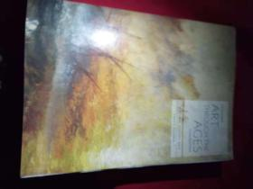 GARDNERS,ART,THROUGH、THE,AGES,AGLOBAL、HISTORY