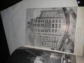 1958年《上海画册》