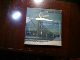 海基宁-科莫宁设计事务所 欧洲当代著名建筑师作品精选