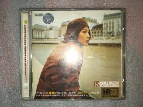 刘若英 年华 DVD