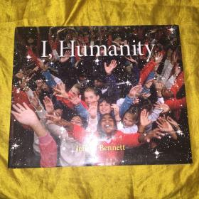 I,Humanity