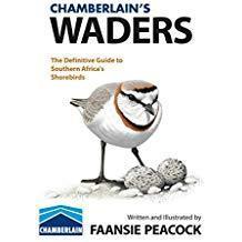 Chamberlains Waders