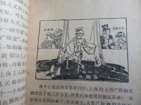 祸国殃民的蒋介石(插图本)