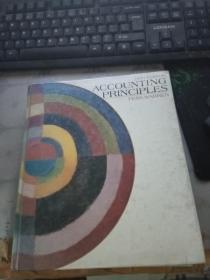 ACCOUNTING PRINCIPLES 14th Edition