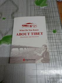 西藏知识问题解答