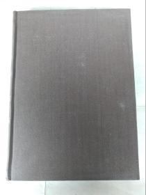 中国大百科全书 纺织【精装乙】