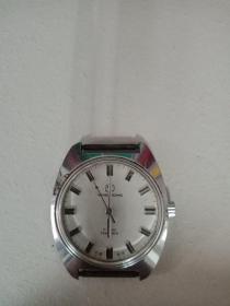 杭州老手表(全钢防震)