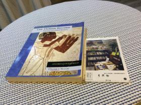 英文原版教材  the human record : sources of Global History Vol 1 : to 1700 人类记录:全球历史 卷1:到1700年  英文原版教材美国原版教材英文教材