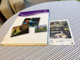 human body in motion   ( student reference book )  运动中的人体    英文原版教材美国原版教材英文教材
