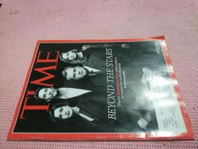 Time :November 10,2014 (品相如圖)