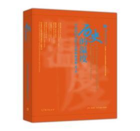历史的温度--中央美术学院与中国具象油画 范迪安 9787040452297