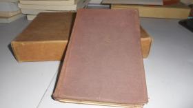 AMERICAN POETRY 1671-1928 英文原版
