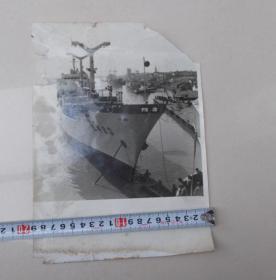 宁波老照片