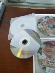 DVD老大的幸福片子全新未放