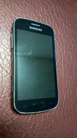 三星舊手機