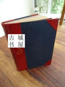 稀缺版《 莎士比亚的故事 》 黑白版画插图,1912年出版