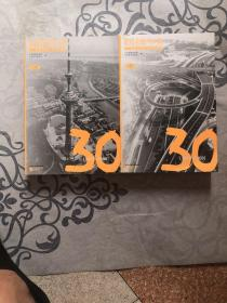 谁持彩练当空舞:来自江苏三十年的报告:1978-2008【第三卷上下】