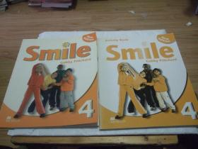 Smile New Edition  4