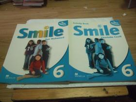 Smile New Edition 6