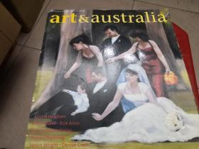 art australia