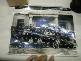 1965年哈尔滨老照片
